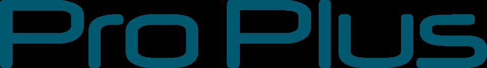 Pro Plus - iN·Command