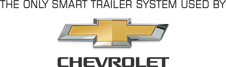 iN•Command® - Chevrolet - Tagline and Logo
