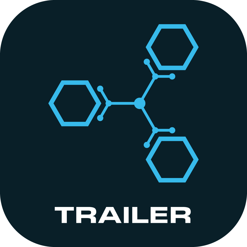 iN•Command for Trailers Mobile App Icon